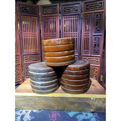 民國時期(小竹盒)3個(se77948999)_7788舊貨商城__七七八八商品交易平臺(7788.com)
