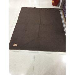 天鵝牌毛毯(se77951602)_7788舊貨商城__七七八八商品交易平臺(7788.com)