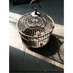 鳥籠(se77952303)_7788舊貨商城__七七八八商品交易平臺(7788.com)