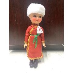 中國出口老民族娃娃(se77956311)_7788舊貨商城__七七八八商品交易平臺(7788.com)