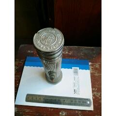 手電筒(se77977128)_7788舊貨商城__七七八八商品交易平臺(7788.com)