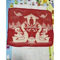 小絨毯(se77977265)_7788舊貨商城__七七八八商品交易平臺(7788.com)