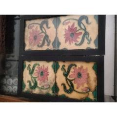 老柜瓷磚(se77978008)_7788舊貨商城__七七八八商品交易平臺(7788.com)