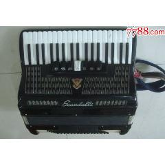 意大利手風琴SCANDALLI斯坎達利,96貝司,有幾個低音鍵效果不好(se77984782)_7788舊貨商城__七七八八商品交易平臺(7788.com)