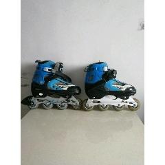 輪滑鞋(se77986758)_7788舊貨商城__七七八八商品交易平臺(7788.com)