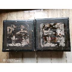 食盒(se77987046)_7788舊貨商城__七七八八商品交易平臺(7788.com)