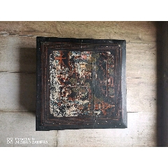 食盒(se77988485)_7788舊貨商城__七七八八商品交易平臺(7788.com)