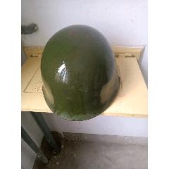 老鋼盔(se77991931)_7788舊貨商城__七七八八商品交易平臺(7788.com)