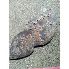 木雕花板ㄧ塊(se77993320)_7788舊貨商城__七七八八商品交易平臺(7788.com)