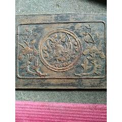 木雕花板ㄧ塊(se77993410)_7788舊貨商城__七七八八商品交易平臺(7788.com)