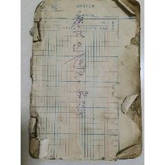 古代醫書古醫書籍(se77998248)_7788舊貨商城__七七八八商品交易平臺(7788.com)