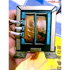 武漢12V變壓器(se77998413)_7788舊貨商城__七七八八商品交易平臺(7788.com)