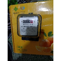 電表(se77999990)_7788舊貨商城__七七八八商品交易平臺(7788.com)