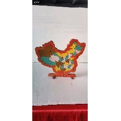 七八十年代中國陸地版圖積木1套(se78002426)_7788舊貨商城__七七八八商品交易平臺(7788.com)