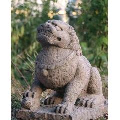 石獅(se78002793)_7788舊貨商城__七七八八商品交易平臺(7788.com)