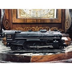 Lionel火車頭模型(se78016270)_7788舊貨商城__七七八八商品交易平臺(7788.com)