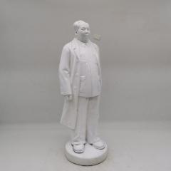 毛主席石膏像(se78047634)_7788舊貨商城__七七八八商品交易平臺(7788.com)
