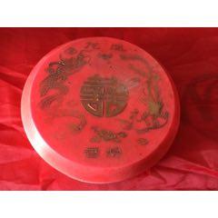 香粉盒(se78036705)_7788舊貨商城__七七八八商品交易平臺(7788.com)