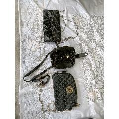 女式背包3個(se78043208)_7788舊貨商城__七七八八商品交易平臺(7788.com)