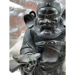 清代財神(se78043652)_7788舊貨商城__七七八八商品交易平臺(7788.com)