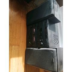 索尼組合音響,索尼A490K,運費德邦到付(se78046719)_7788舊貨商城__七七八八商品交易平臺(7788.com)