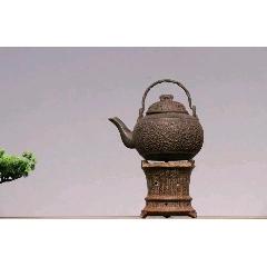 鐵壺鐵爐(se78048737)_7788舊貨商城__七七八八商品交易平臺(7788.com)