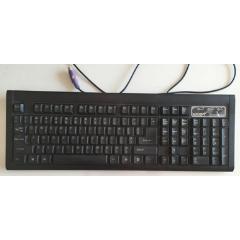 鍵盤+鼠標二手(se78054526)_7788舊貨商城__七七八八商品交易平臺(7788.com)