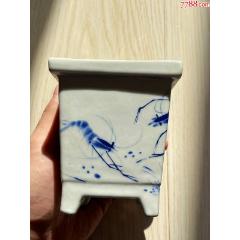 花盆(se78057111)_7788舊貨商城__七七八八商品交易平臺(7788.com)