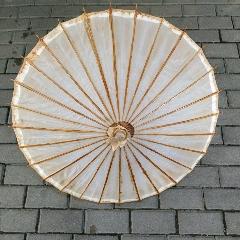 七十年代油布傘(se78058315)_7788舊貨商城__七七八八商品交易平臺(7788.com)