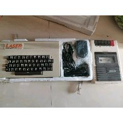 電腦游戲機laser310LASER(se78099862)_7788舊貨商城__七七八八商品交易平臺(7788.com)