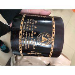 竹筆筒(se78061797)_7788舊貨商城__七七八八商品交易平臺(7788.com)