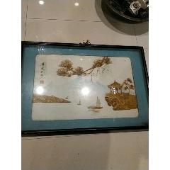 手藝人,竹雕畫(se78062801)_7788舊貨商城__七七八八商品交易平臺(7788.com)