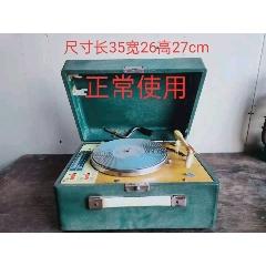 唱片機(se78063047)_7788舊貨商城__七七八八商品交易平臺(7788.com)