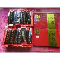 阿膠2合(au25488297)_7788舊貨商城__七七八八商品交易平臺(7788.com)