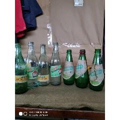 老飲料瓶(se78067195)_7788舊貨商城__七七八八商品交易平臺(7788.com)