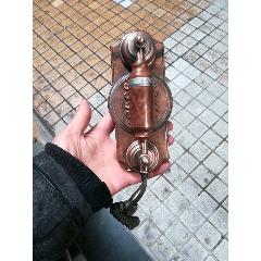 小電話機(se78069677)_7788舊貨商城__七七八八商品交易平臺(7788.com)