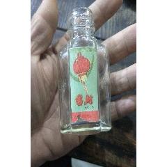 宮燈奶液瓶(se78070160)_7788舊貨商城__七七八八商品交易平臺(7788.com)