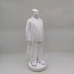 6449毛主席石膏像(se78074341)_7788舊貨商城__七七八八商品交易平臺(7788.com)
