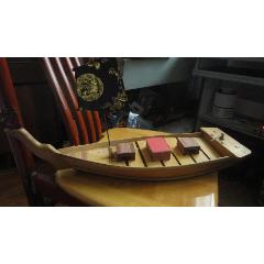魚船(se78074407)_7788舊貨商城__七七八八商品交易平臺(7788.com)