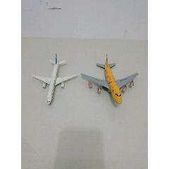 金屬飛機模型玩具(se78076828)_7788舊貨商城__七七八八商品交易平臺(7788.com)