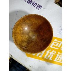 玉碗(se78077633)_7788舊貨商城__七七八八商品交易平臺(7788.com)