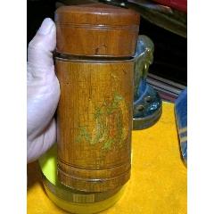 竹茶葉罐(se78077842)_7788舊貨商城__七七八八商品交易平臺(7788.com)