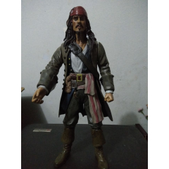 加勒比海盜(se78078494)_7788舊貨商城__七七八八商品交易平臺(7788.com)