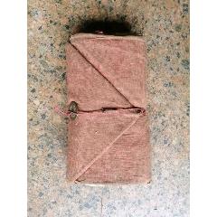漂亮的清代折花紙盒(se78082208)_7788舊貨商城__七七八八商品交易平臺(7788.com)