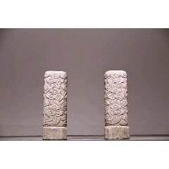 石柱(se78082438)_7788舊貨商城__七七八八商品交易平臺(7788.com)