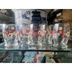 花瓶(au25495098)_7788舊貨商城__七七八八商品交易平臺(7788.com)