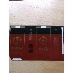 虹橋(se78087540)_7788舊貨商城__七七八八商品交易平臺(7788.com)
