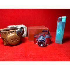 微型膠片相機-CMC(se78090135)_7788舊貨商城__七七八八商品交易平臺(7788.com)