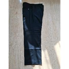 冬褲(se78090288)_7788舊貨商城__七七八八商品交易平臺(7788.com)