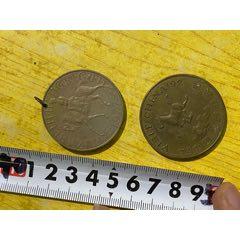 釋迦摩尼銅牌/外國騎士銅牌和售(se78090755)_7788舊貨商城__七七八八商品交易平臺(7788.com)